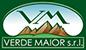 Verdemaior Logo